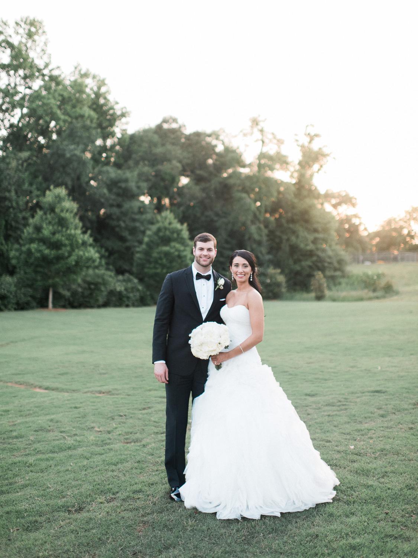 alexgreg-wedding-sunsetphotos-christinadavisphoto01.jpg
