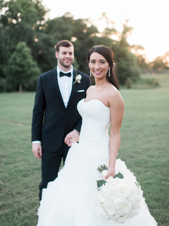 alexgreg-wedding-sunsetphotos-christinadavisphoto14.jpg