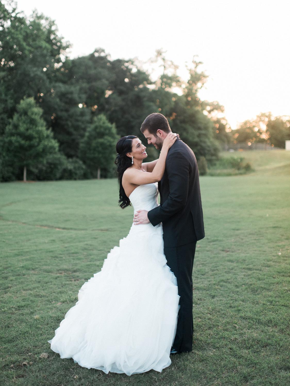 alexgreg-wedding-sunsetphotos-christinadavisphoto23.jpg