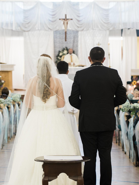 jennifersalvador-wedding-ceremony-christinadavisphoto128.jpg