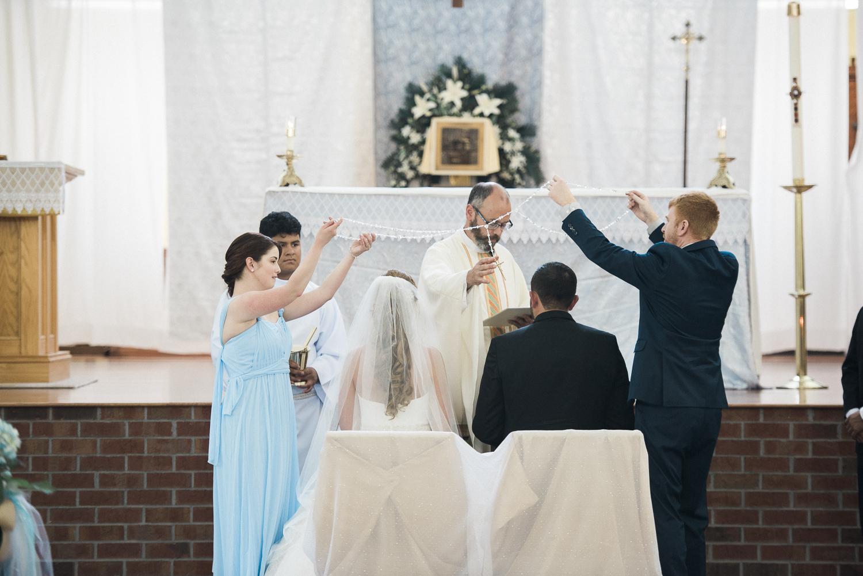 jennifersalvador-wedding-ceremony-christinadavisphoto114.jpg
