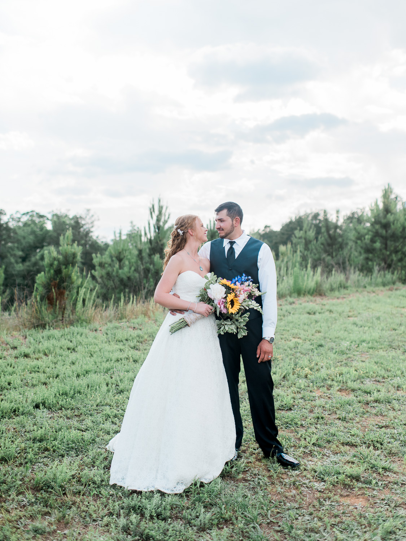 jennifersalvador-wedding-familyportraits-christinadavisphoto101.jpg