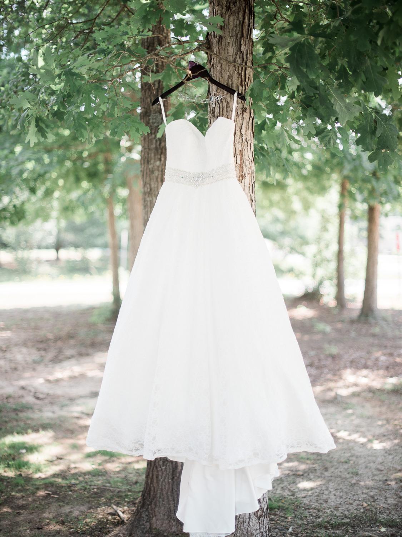 jennifersalvador-wedding-preceremony-christinadavisphoto46.jpg