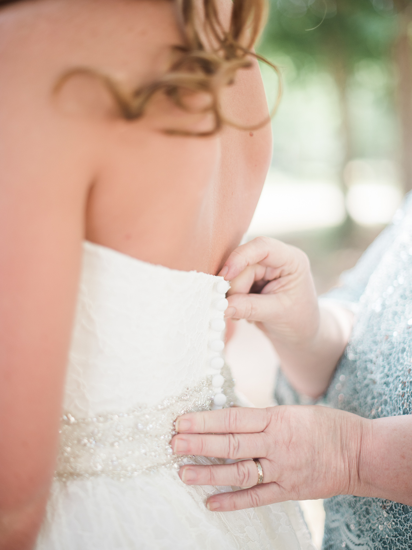 jennifersalvador-wedding-preceremony-christinadavisphoto68.jpg