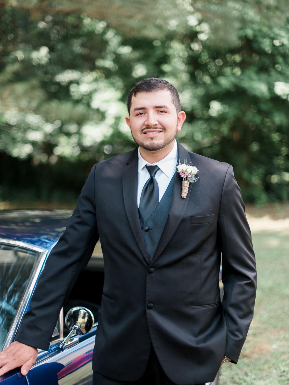 jennifersalvador-wedding-preceremony-christinadavisphoto84.jpg