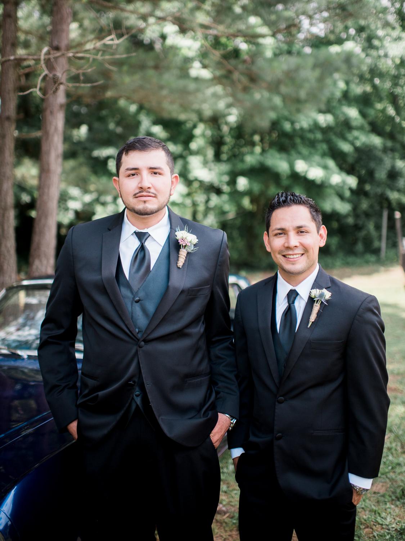 jennifersalvador-wedding-preceremony-christinadavisphoto95.jpg