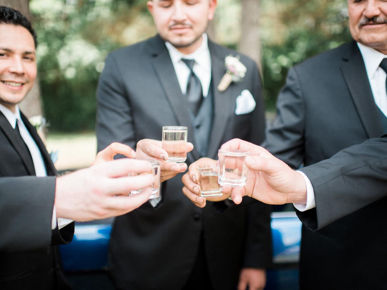 jennifersalvador-wedding-preceremony-christinadavisphoto104.jpg