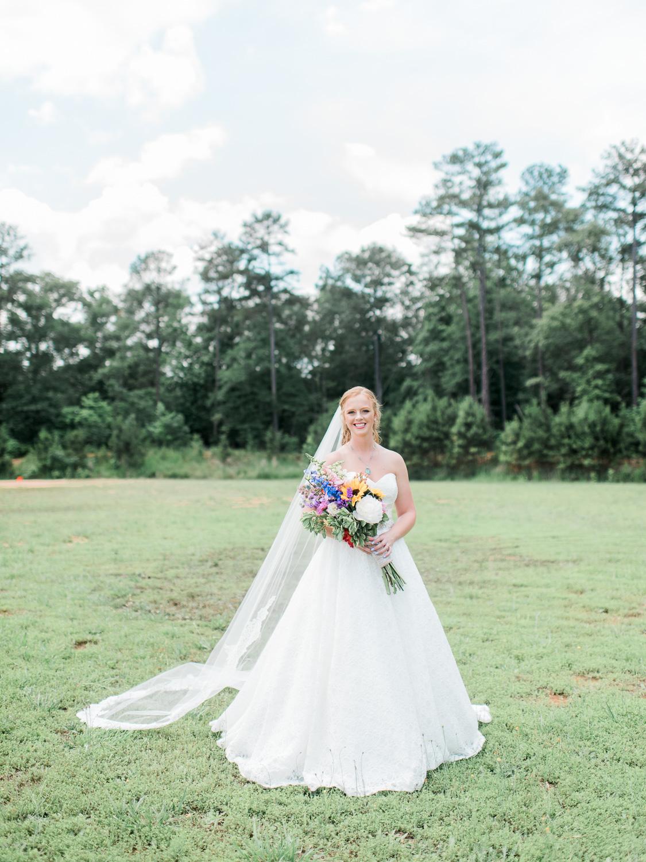 jennifersalvador-wedding-preceremony-christinadavisphoto144.jpg