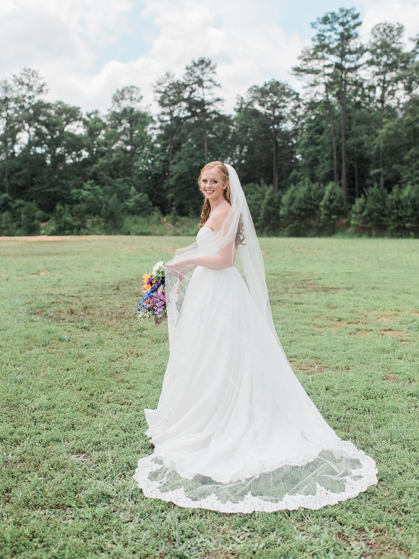 jennifersalvador-wedding-preceremony-christinadavisphoto166.jpg