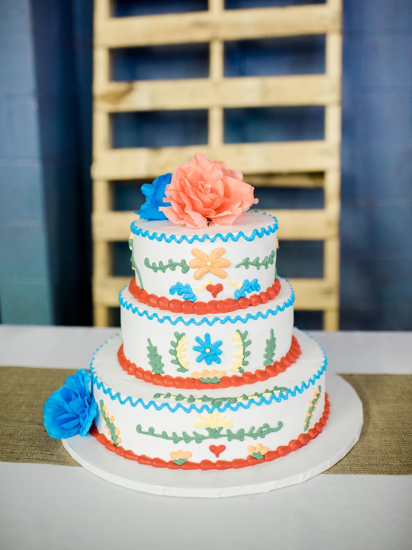 jennifersalvador-wedding-reception-christinadavisphoto18.jpg