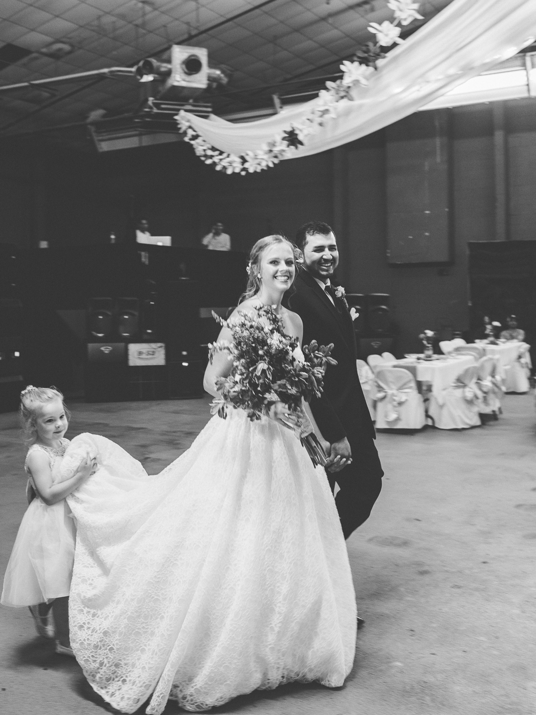 jennifersalvador-wedding-reception-christinadavisphoto39.jpg