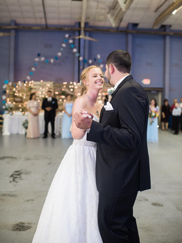 jennifersalvador-wedding-reception-christinadavisphoto48.jpg