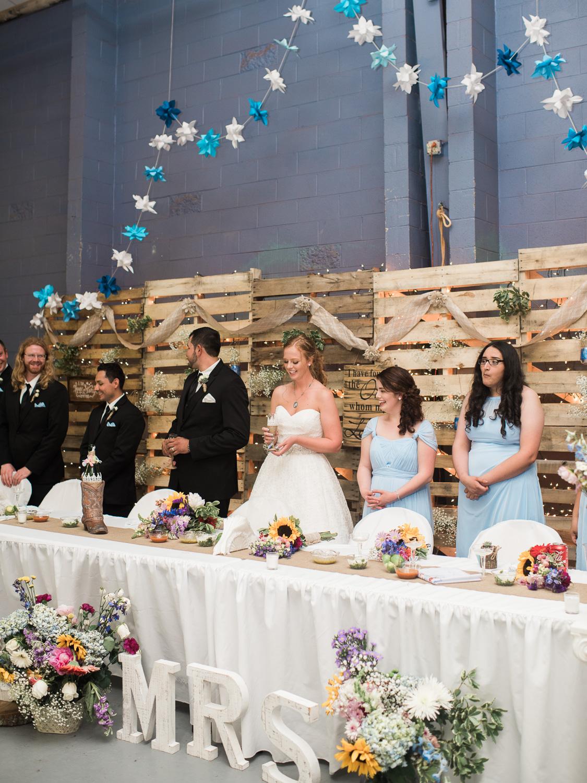 jennifersalvador-wedding-reception-christinadavisphoto58.jpg