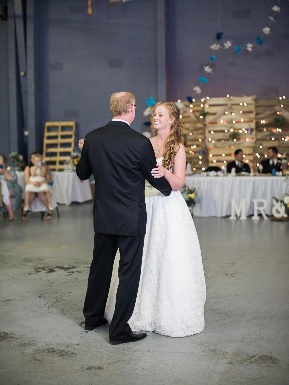 jennifersalvador-wedding-reception-christinadavisphoto105.jpg