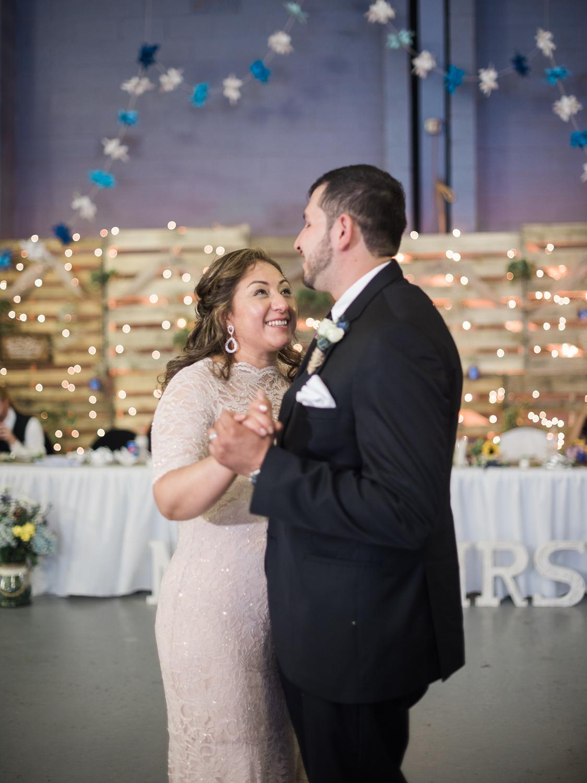 jennifersalvador-wedding-reception-christinadavisphoto110.jpg