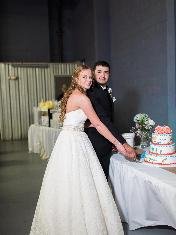 jennifersalvador-wedding-reception-christinadavisphoto253.jpg