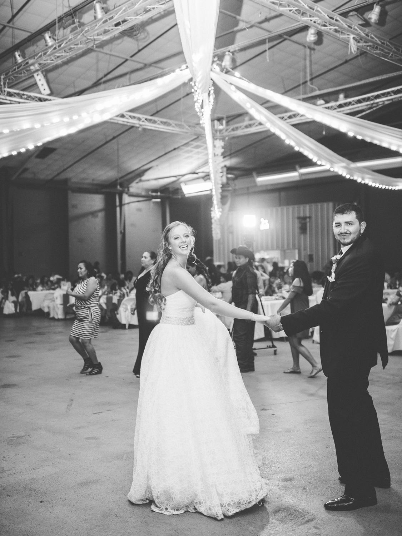 jennifersalvador-wedding-reception-christinadavisphoto295.jpg