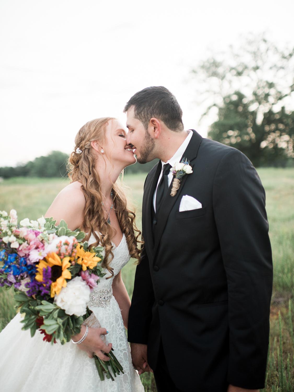 jennifersalvador-wedding-sunset-christinadavisphoto09.jpg