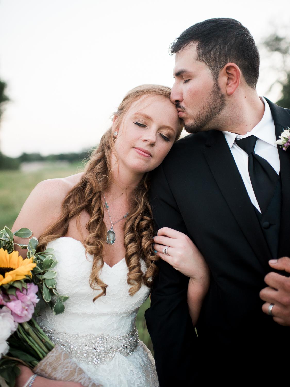 jennifersalvador-wedding-sunset-christinadavisphoto21.jpg