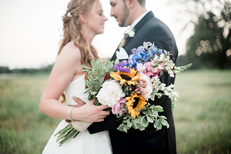 jennifersalvador-wedding-sunset-christinadavisphoto28.jpg