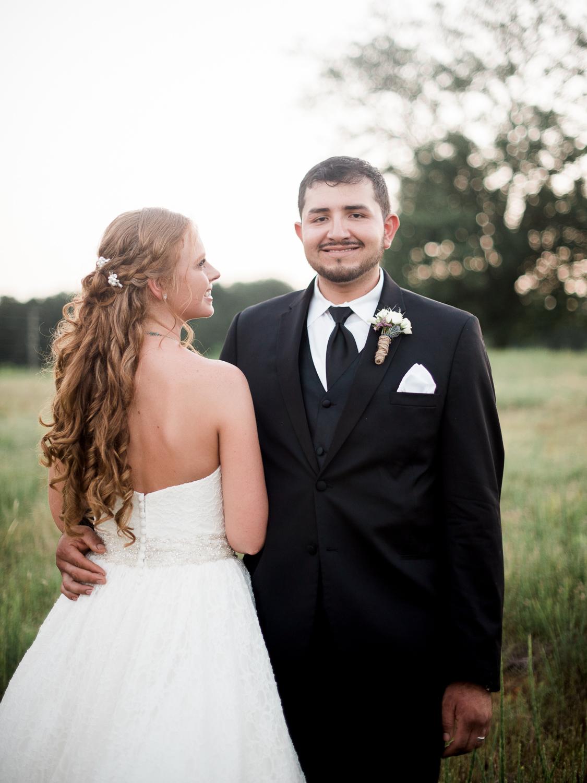 jennifersalvador-wedding-sunset-christinadavisphoto33.jpg