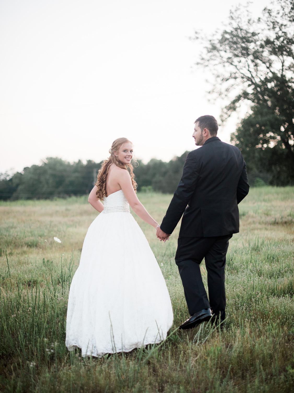 jennifersalvador-wedding-sunset-christinadavisphoto52.jpg