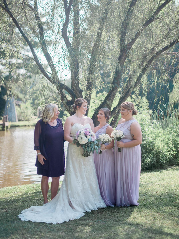 taryntyler-bridalportraits-christinadavisphoto20.jpg