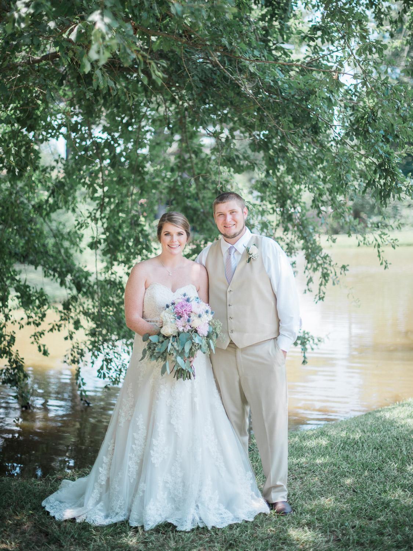 taryntyler-bride&groomportraits-christinadavisphoto01.jpg