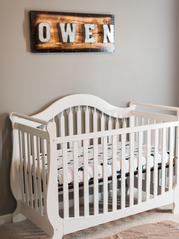 newborn-owen2017-christinadavisphoto09.jpg
