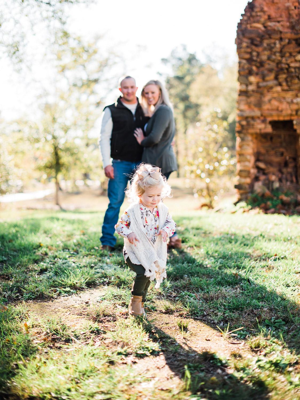 porterfield-familyportraits-2017-christinadavisphoto-05.jpg