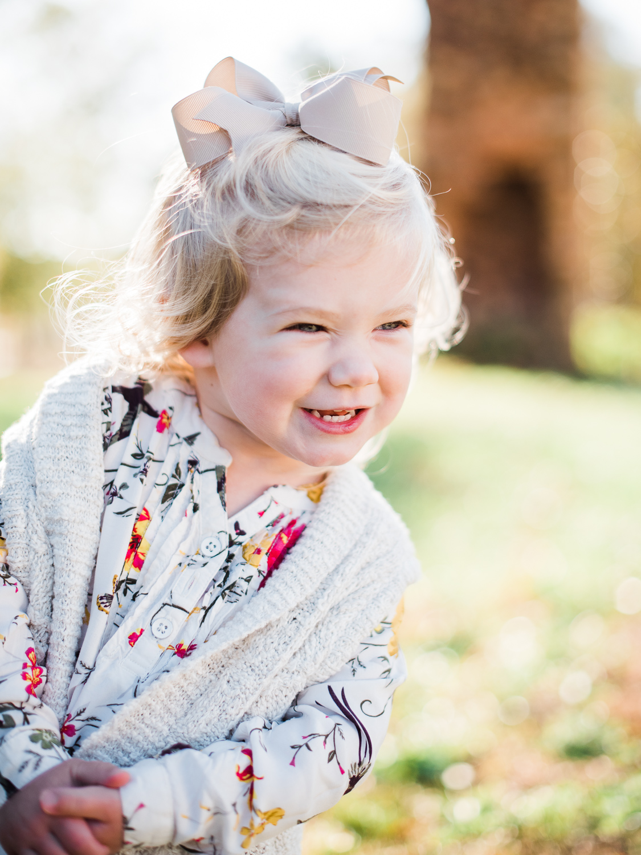 porterfield-familyportraits-2017-christinadavisphoto-17.jpg