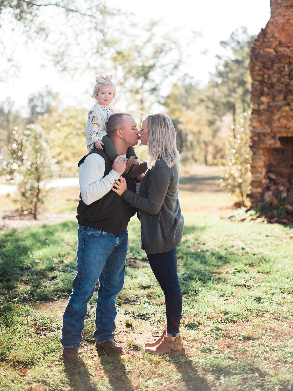 porterfield-familyportraits-2017-christinadavisphoto-29.jpg