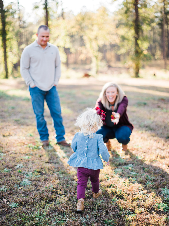 porterfield-familyportraits-2017-christinadavisphoto-72.jpg