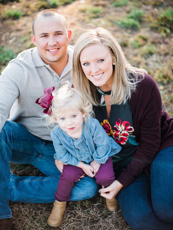 porterfield-familyportraits-2017-christinadavisphoto-88.jpg