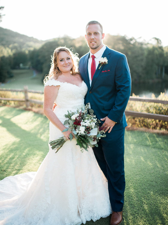 ashleybilly-wedding-sunset-christinadavisphoto01.jpg