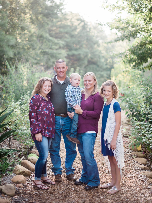 hunter2&family-christinadavisphoto03.jpg