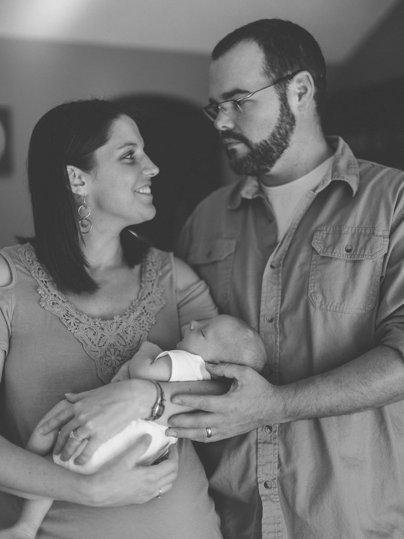 newborn-owen2017-christinadavisphoto27.jpg