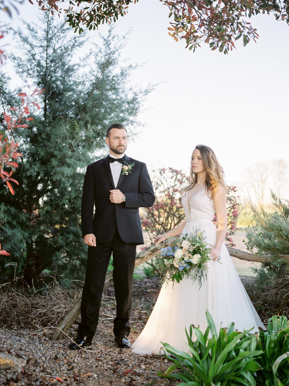 christinadavis+weddinginspiration46.jpg