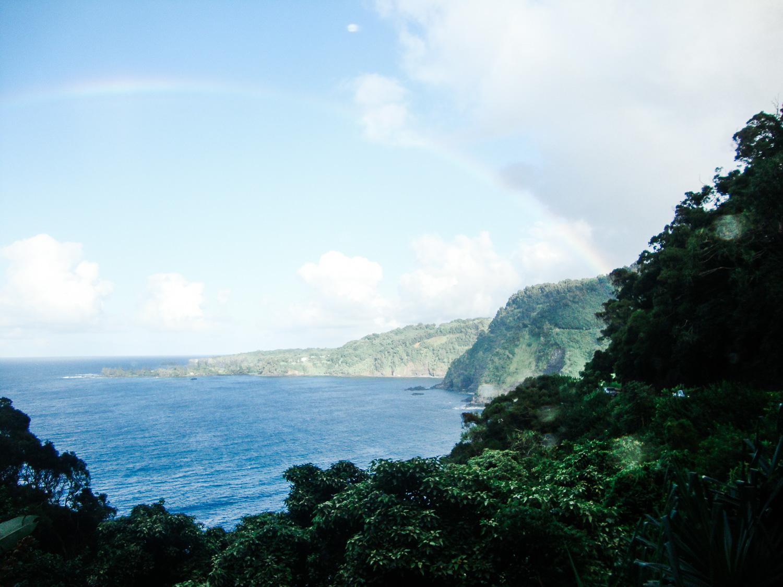 maui-hawaii-christinadavisphoto-03.jpg