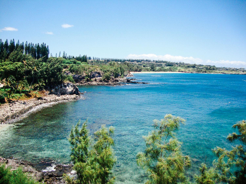 maui-hawaii-christinadavisphoto-04.jpg