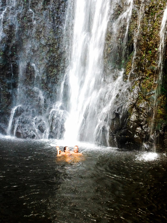 maui-hawaii-christinadavisphoto-37.jpg