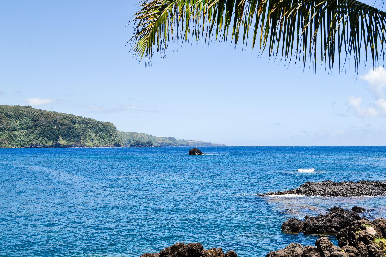 maui-hawaii-christinadavisphoto-39.jpg