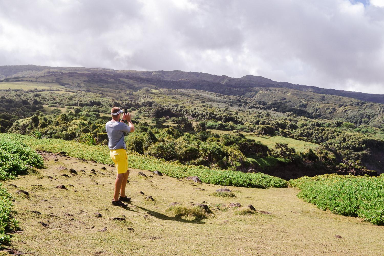 maui-hawaii-christinadavisphoto-54.jpg