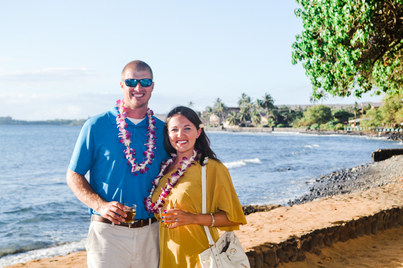 maui-hawaii-christinadavisphoto-57.jpg