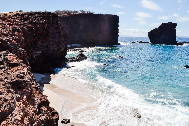 maui-hawaii-christinadavisphoto-30.jpg