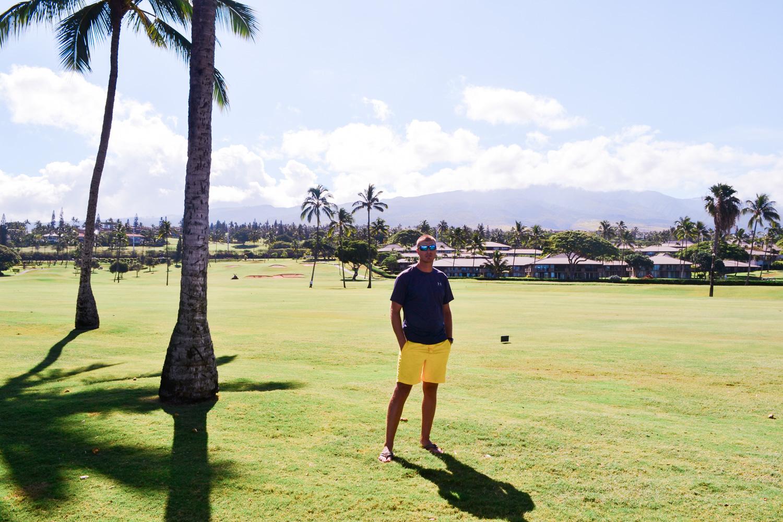 maui-hawaii-christinadavisphoto-68.jpg