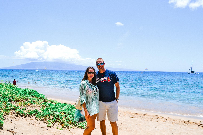maui-hawaii-christinadavisphoto-72-2.jpg