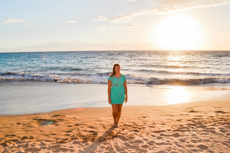 maui-hawaii-christinadavisphoto-22.jpg