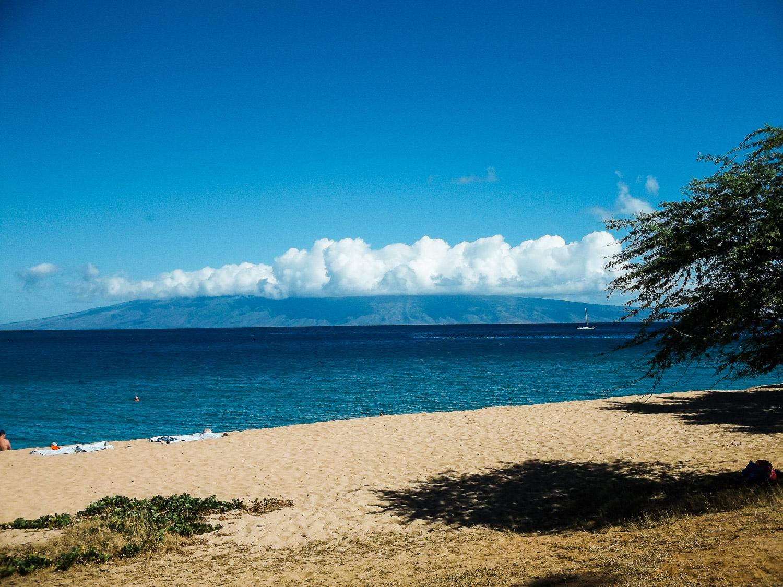 maui-hawaii-christinadavisphoto-14.jpg