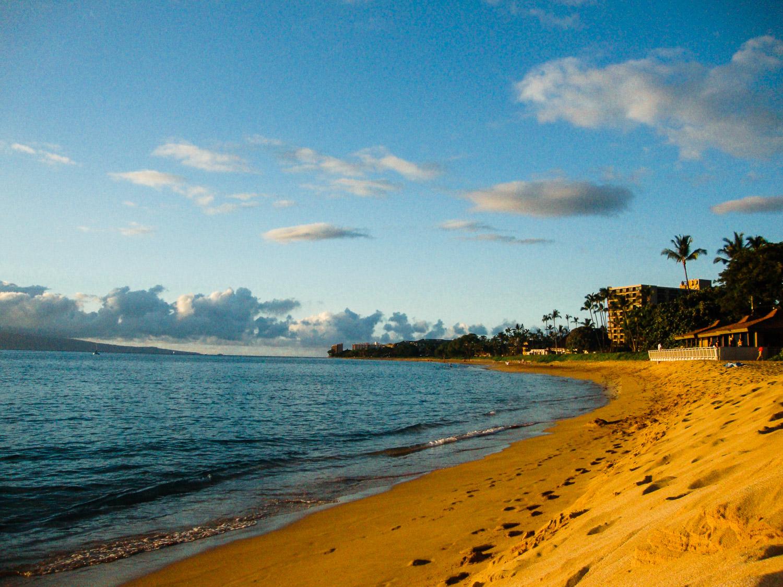 maui-hawaii-christinadavisphoto-05.jpg